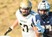 Brandon Blanton Football Recruiting Profile