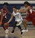 Yaire Rodriguez Women's Basketball Recruiting Profile