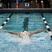 Cameron LaBree Men's Swimming Recruiting Profile