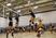 Sydney Sorensen Women's Volleyball Recruiting Profile