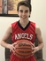 Caleb Williamson Men's Basketball Recruiting Profile
