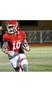 Aubrey Marschel Football Recruiting Profile