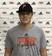 Alex Weisshaar Baseball Recruiting Profile