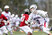 David Traywick Men's Lacrosse Recruiting Profile