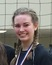 Chloe Hockaday Women's Volleyball Recruiting Profile