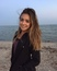 Vivian Ratcliff Women's Track Recruiting Profile