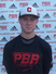 Avery Liebren Baseball Recruiting Profile