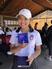 Katie Malcolm Women's Golf Recruiting Profile