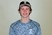 Jacob Canfield Baseball Recruiting Profile