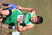 Hunter Riffle Men's Track Recruiting Profile