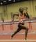 Athlete 1850757 square