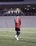 Gilberto Saucedo Rodríguez Men's Soccer Recruiting Profile