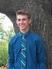 Ian Steinorth Baseball Recruiting Profile