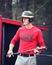 Kaleb Podger Baseball Recruiting Profile