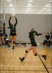 Kristina Zuniga Women's Volleyball Recruiting Profile