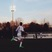 Andrew Woods Men's Soccer Recruiting Profile