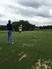 Tanner Muhlecke Men's Golf Recruiting Profile