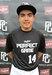 Diego Martinez Baseball Recruiting Profile