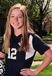 Sydnee Paisner Women's Soccer Recruiting Profile