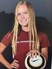 Kate Farley Women's Soccer Recruiting Profile