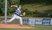 Evan Landrum Baseball Recruiting Profile