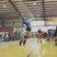 Jessica Williamson Women's Volleyball Recruiting Profile