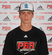 Caden Piper Baseball Recruiting Profile