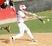 Justin Pettifer Baseball Recruiting Profile
