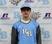 Jacob Frencl Baseball Recruiting Profile