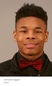 Jermaine Taggart Men's Basketball Recruiting Profile
