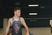 Alex Donahue Wrestling Recruiting Profile
