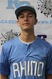 MJ Stavola Baseball Recruiting Profile