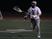 McCray Kelly Men's Lacrosse Recruiting Profile