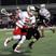 Connor Cole Men's Lacrosse Recruiting Profile