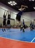 Timothy Savage Men's Volleyball Recruiting Profile