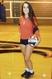 Athlete 1864679 square