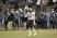 Arden Key Football Recruiting Profile