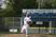 Evan Matthews Baseball Recruiting Profile