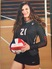Emily Jones Women's Volleyball Recruiting Profile