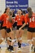 Grace Milder Women's Volleyball Recruiting Profile