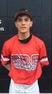 John Guzman Baseball Recruiting Profile