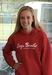 Lindsay Ringbloom Women's Soccer Recruiting Profile