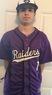 Flynn Hersh Baseball Recruiting Profile