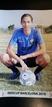 Athlete 1871454 square
