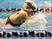 Avey Bathum Women's Swimming Recruiting Profile