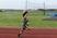 Patrick Bateman Men's Track Recruiting Profile