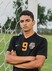 Carlos Sierra-Garcia Men's Soccer Recruiting Profile