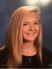 Nicole Tulowiecki Women's Ice Hockey Recruiting Profile