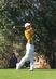 Jay Yano Men's Golf Recruiting Profile