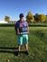 Athlete 1872866 square